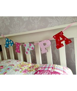 Wooden names for girls  (5 LETTERS)