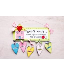 Nana's House (small)